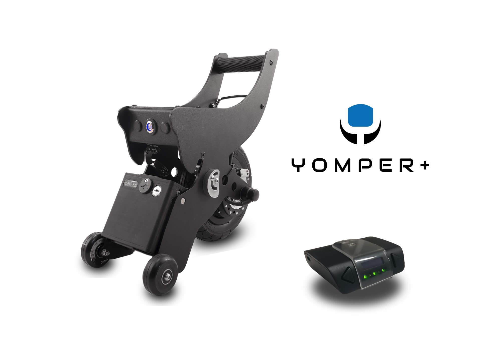 elements-yomper-logo-boitier