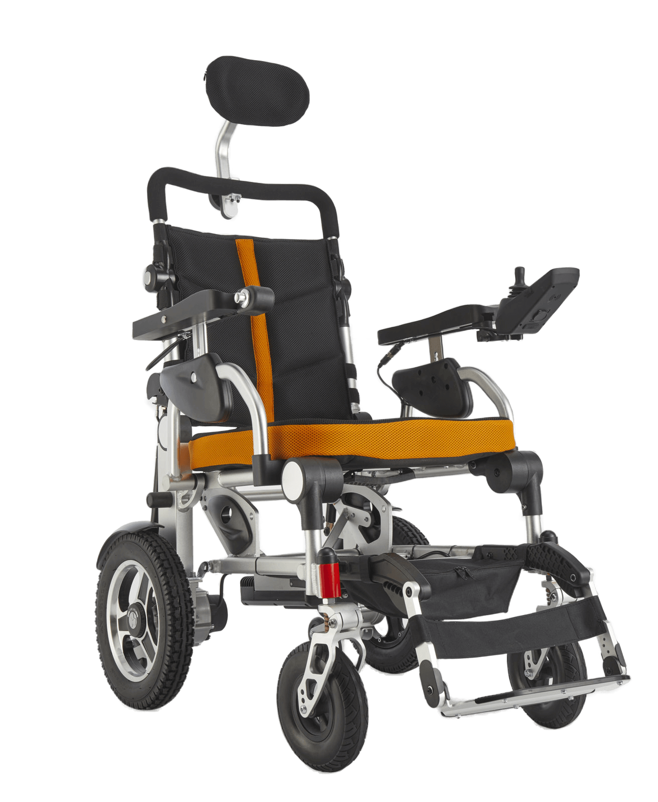SmartChair EVO pliable et transportable