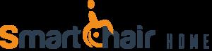 SmartChair-HOME-logo