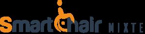 SmartChair-MIXTE-logo