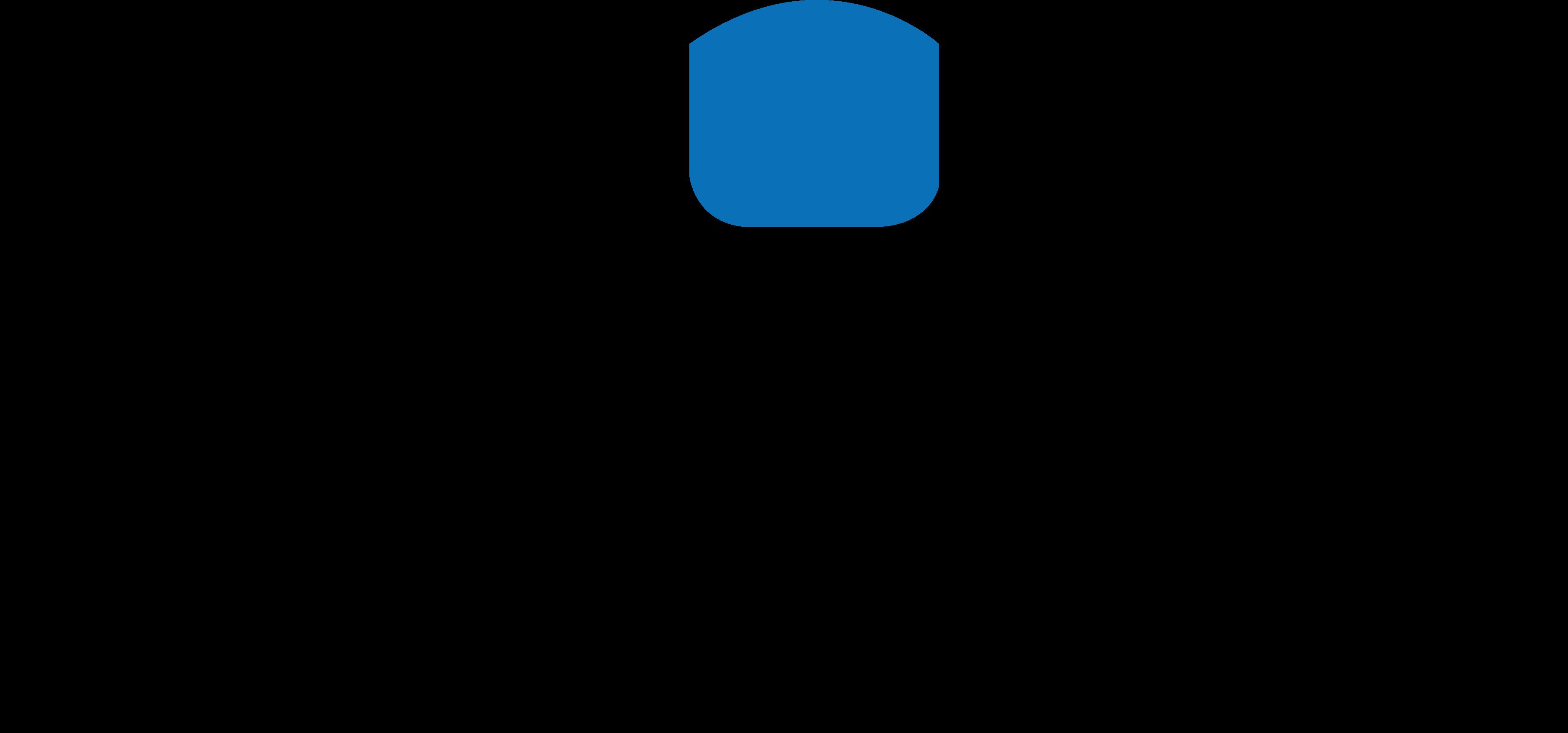 logo-yomper+-(2)
