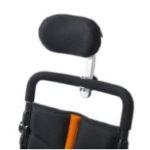 Smartchair EVO - appuie-tête