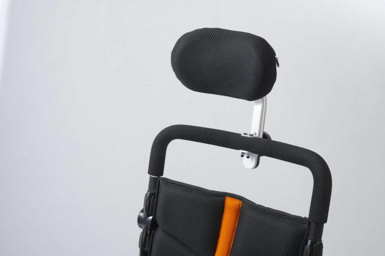 Smartchair EVO