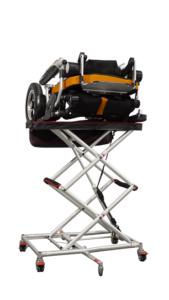 SmartUp Smartchair