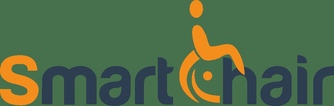Smartchair