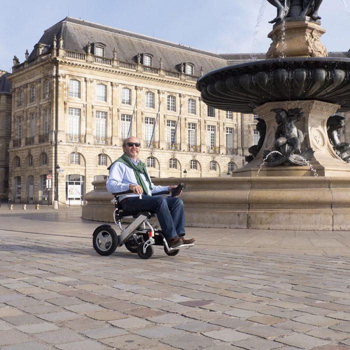 Smartchair-bordeaux-fauteuil-roulant-electrique